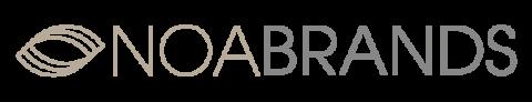 Noa Brands Logo