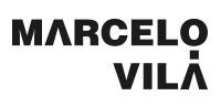 Logo Marcelo Vilá